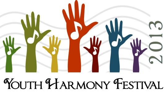 YHF Logo_2013